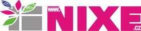 logo_nixe